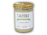 100% tahini sezamová pasta 390g