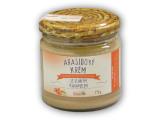 Arašídový krém se slaným karamelem 190g