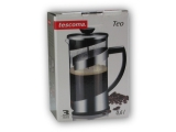 French Press 600ml Tescoma konvice - čaj,káva