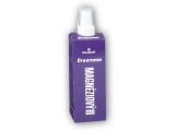 Magnéziový olej dream spray 150ml
