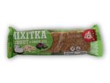 Mixitka bez lepku kokos + čoko 50g