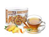 Mixitea-Dr.Honeybush s kořením & Zázvor 115g