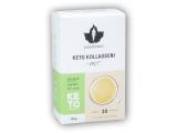 Premium Keto Kollagen + MCT 150g