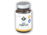 Nivel Complex (kloubní výživa) 30 kapslí