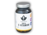 Tripla C-Vitamini 60 kapslí