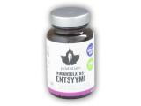 Digestive Enzymes 30 kapslí