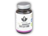 Super Digestive Enzymes 30 kapslí