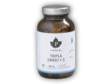Tripla Sinkki (Zinek) 120 kapslí