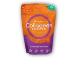 Collageen Booster natural 300g