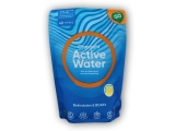 Active Water citron 300g