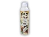 Delicate Cooking spray 250ml
