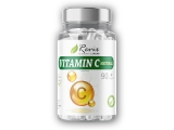Vitamin C natural 90 kapslí