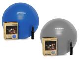 Fitball III gymball míč vč.pumpičky 65cm