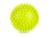 TONI Rehabilitační masážní míček 90mm