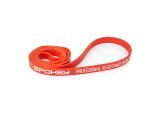 Power II odporová guma červená odpor 15-23 kg