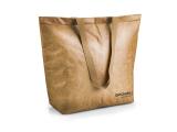 EKO FRIENDLY VALENCIA Termo nákupní taška