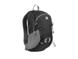 Cirrus městský batoh s kapsou laptop 20l