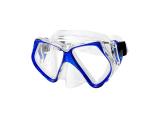 PIKER Maska pro potápění