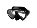 TENH Maska pro potápění