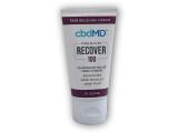 CBD krém recover 100 60ml