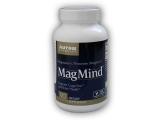 MagMind hořčík L-treonát Magtein 90cps