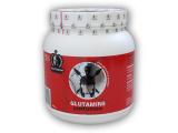 Centurion Glutamine 500g