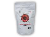 Ceres protein pancake mix 500g