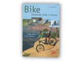 Bike - dokonalá jízda v terénu