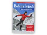 Běh na lyžích - druhé, doplněné vydání
