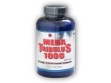 Mega Tribulus 1000 200 kapslí