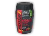 Isostar H&P 400g