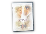 DVD Sylvie