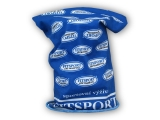 šátek Tube Fitsport