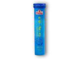 Haas Ca + Mg + vitamin D 20 šumivých tablet