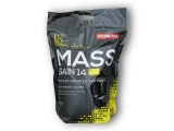Mass Gain 14 Mega Weight Gainer 6000g
