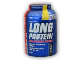 Long Protein 2200g