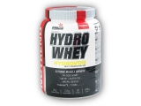Hydro Whey 800g