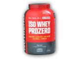 Iso Whey Prozero 2250g
