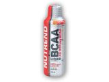 BCAA Liquid 500ml akce