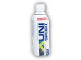 UNIsport 500ml