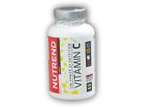 Vitamín C se šípky 100 tablet