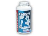 Flexit Gelacoll 360 kapslí