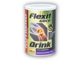 Flexit Gold Drink 400g