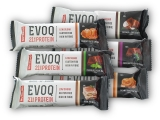 EVOQ Protein Low Carb Bar 60g