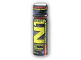 N1 Shot 60ml ampule