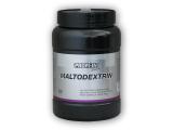 Maltodextrin 1500g