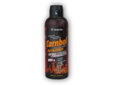 Carnbol 1000ml