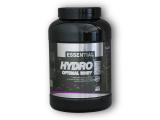 Essential Optimal Hydro Whey 2250g