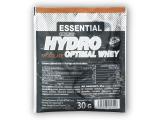 Essential Optimal Hydro Whey 30g