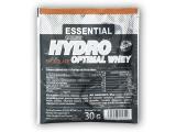 Essential Optimal Hydro Whey 30g akce